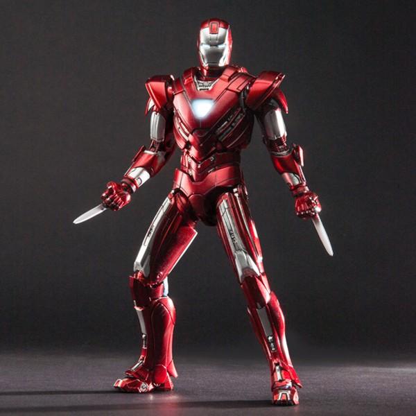 Comicave-Iron-Man-Silver-Centurion-001