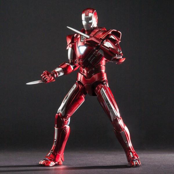 Comicave-Iron-Man-Silver-Centurion-002