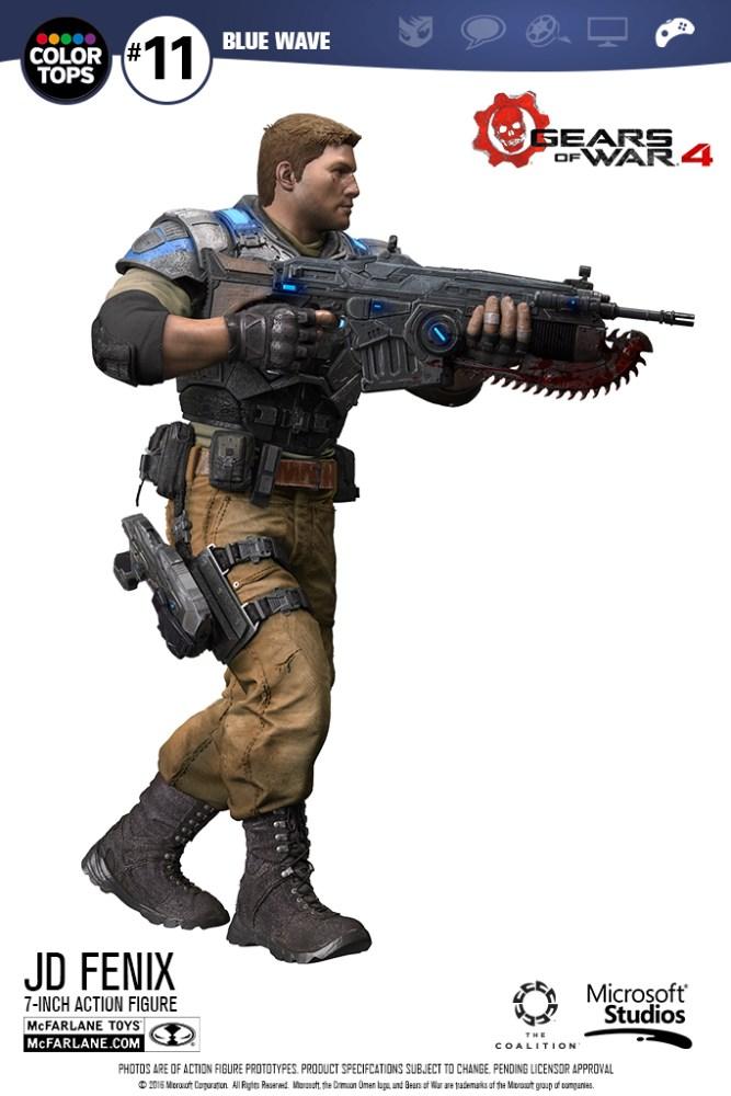 Gears-of-War-4-JD-by-McFarlane-3