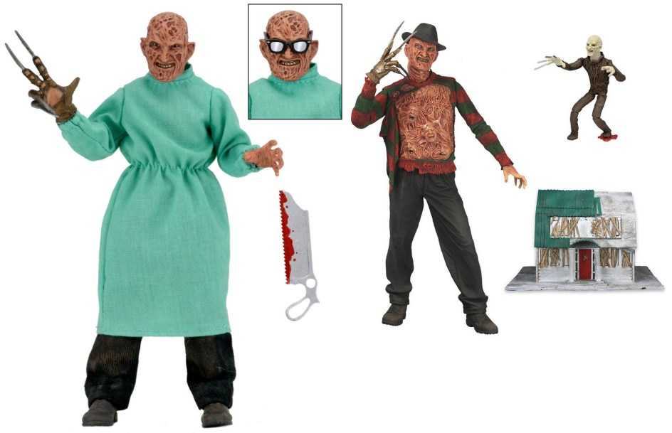 Mego-NOES4-Surgeon-Freddy-Krueger-001