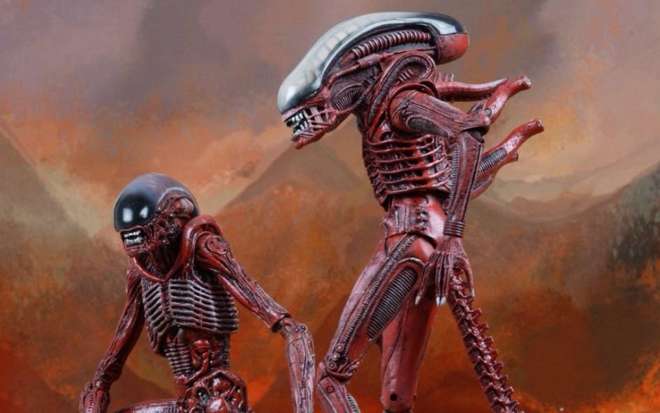 NECA-Alien-Genocide-2-Pack-002