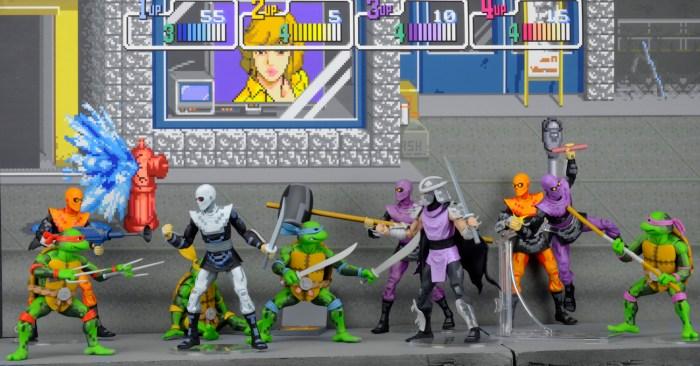 NECA-TMNT-Arcade-Figure-Set-001