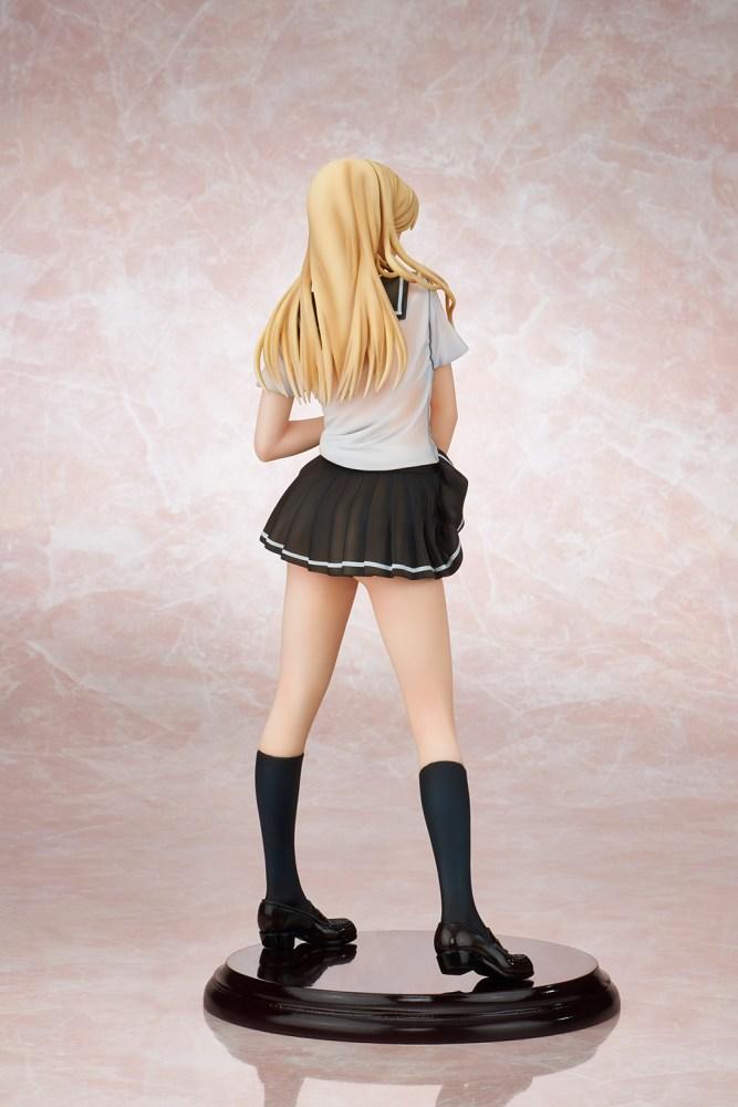 Reiko Fault Dragon Toy pre 03