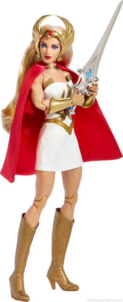 SDCC16-Mattel-She-Ra-Exclusive-002