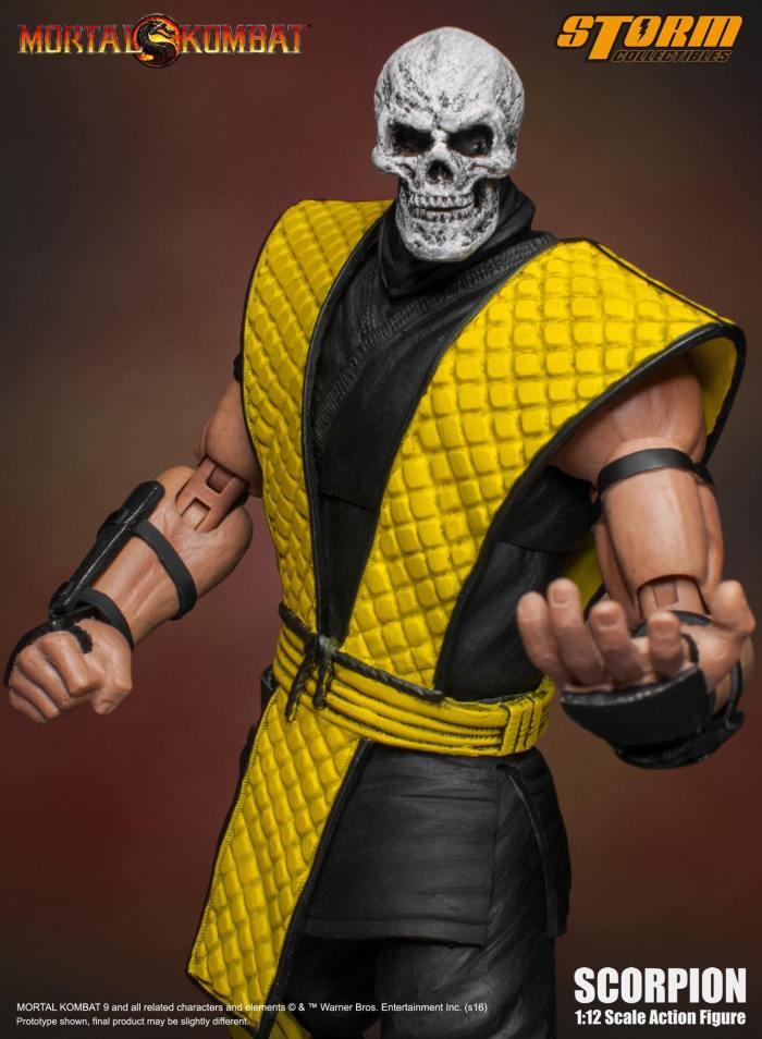 Storm-MK-Scorpion-Revised-009