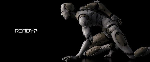 Synthetic_Human_1000Toys (1)