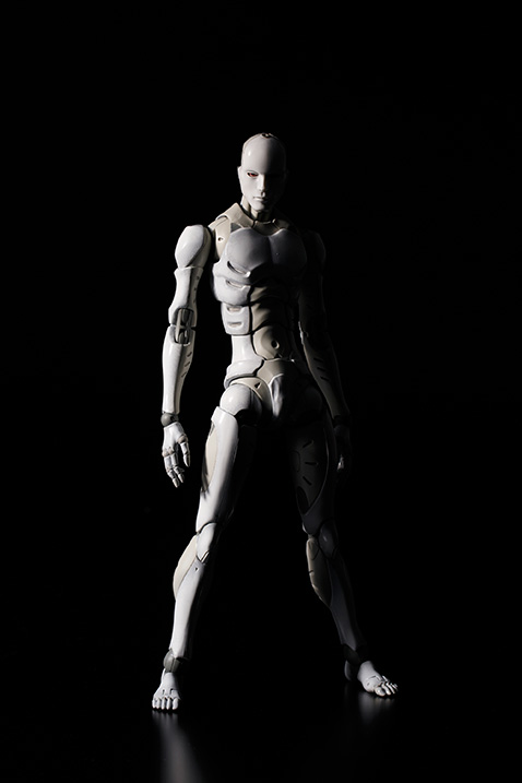 Synthetic_Human_1000Toys (3)