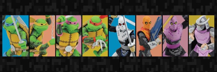 TMNT-NECA-Video-Game-Figures-1