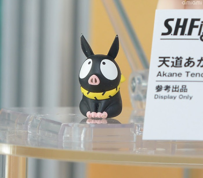 Tamashii Feature 2016 - 51