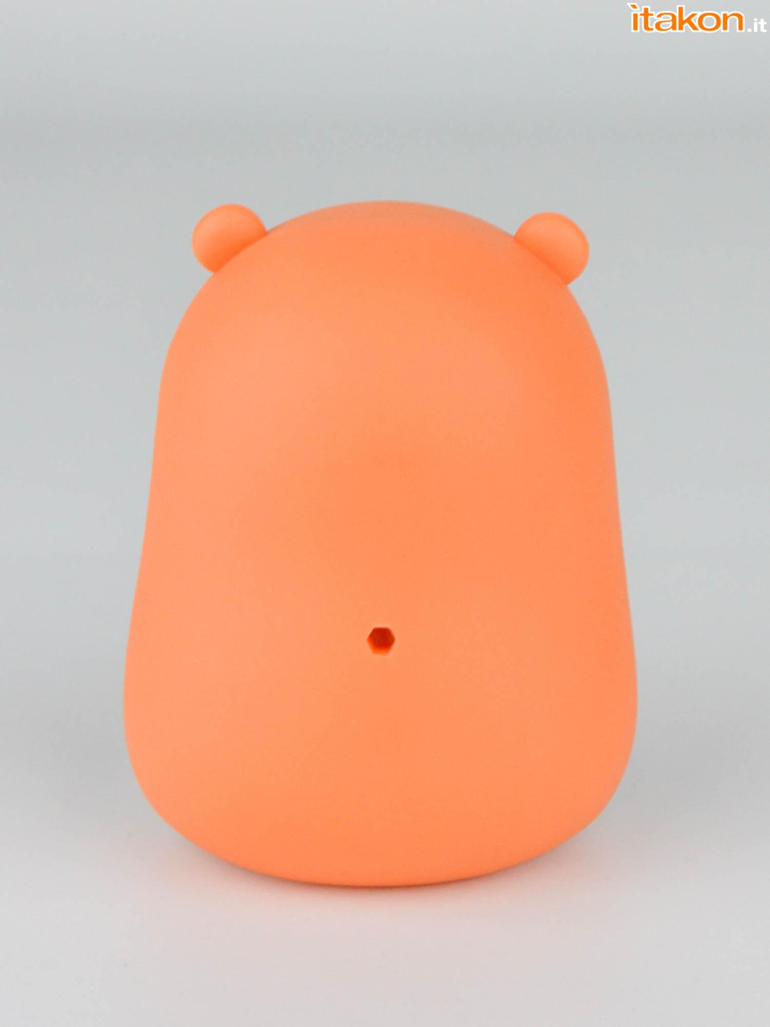 Umaru_Nendoroid_GSC_524_review-21