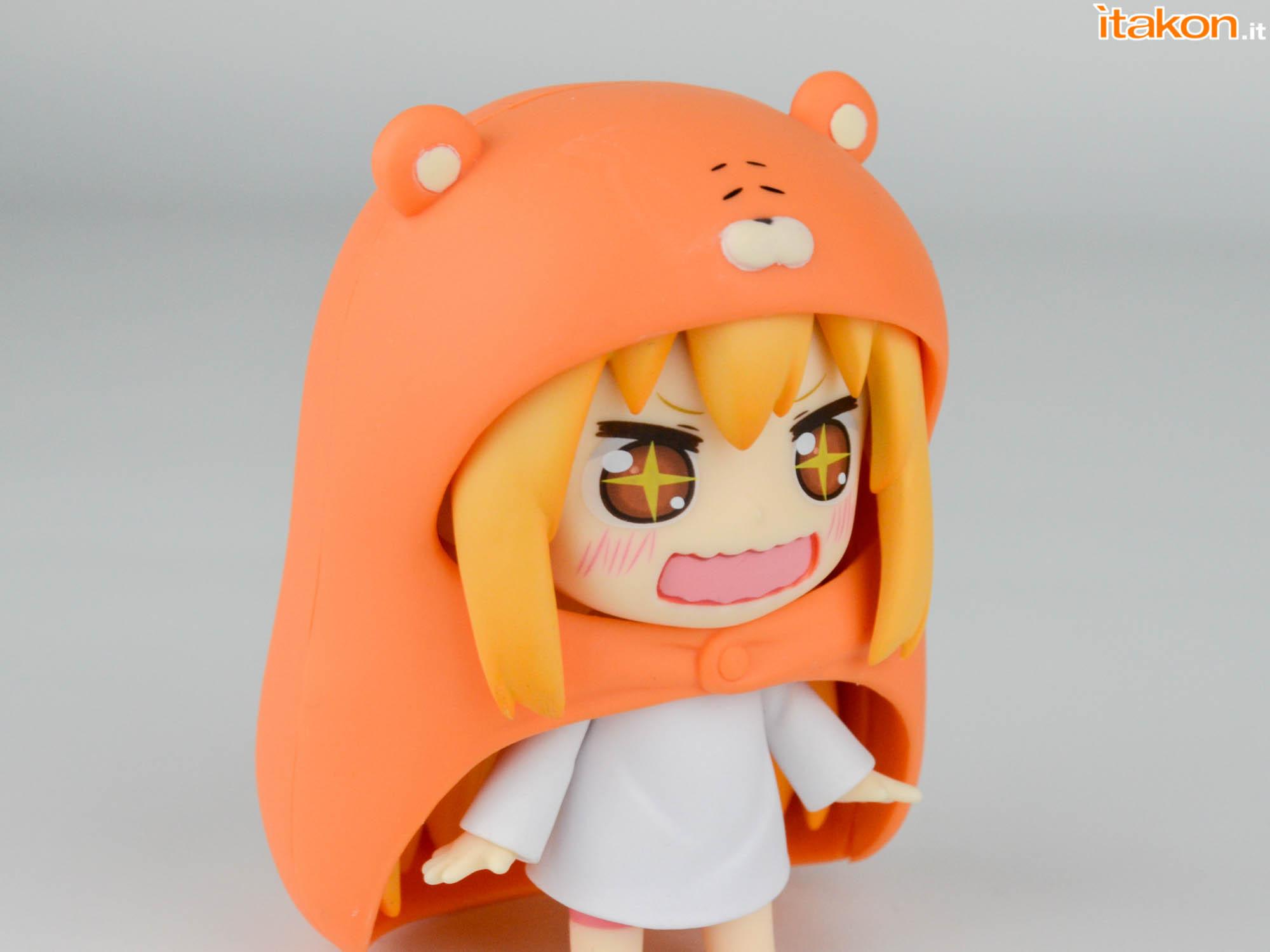 Umaru_Nendoroid_GSC_524_review-23