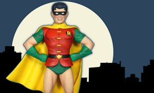 batman-classics-robin-maquette-tweeterhead-feature-902723