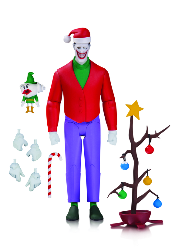 bm_animated_37_Holiday_Joker__scaled_600