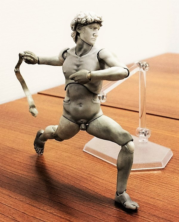 figma The Table Museum 04