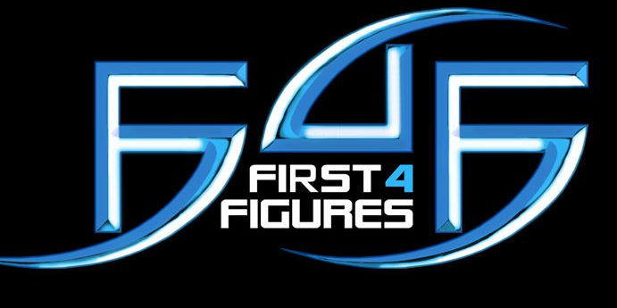 first-4-figures-logo