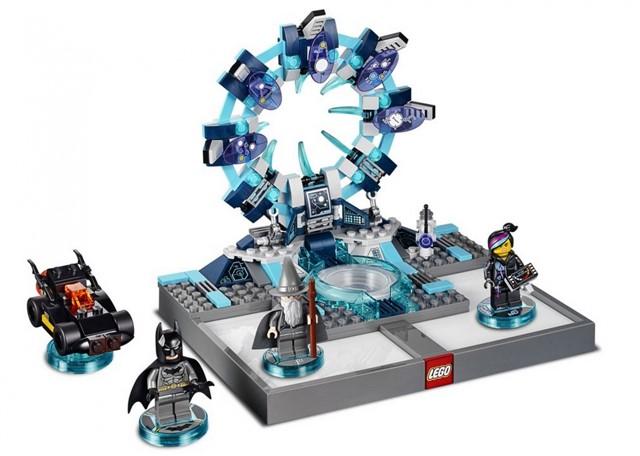 lego-dimensions-toy-pad-365