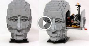 lego-ingeneer