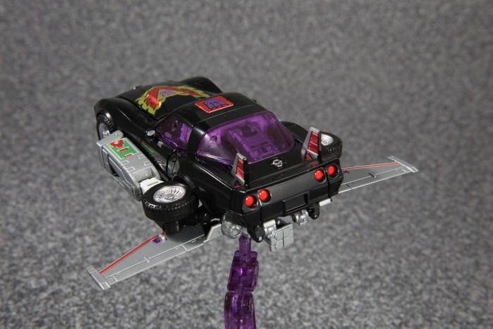 loud pedal - takara tomy - info pre - 7