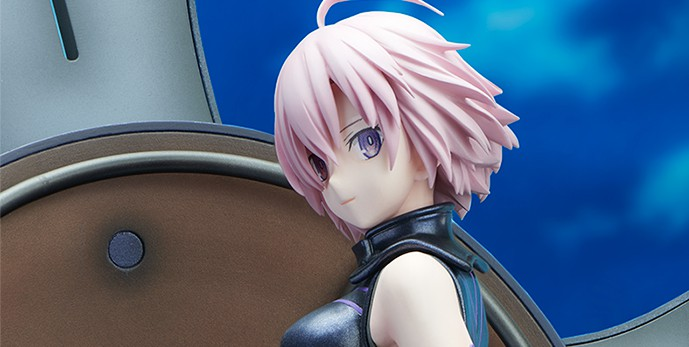 shielder - aniplex - fate grand order - pre - 4