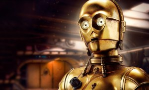 star-wars-c-3po-legendary-scale-feature-400153
