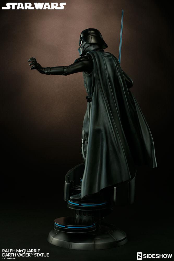 star-wars-ralph-mcquarrie-darth-vader-statue-200371-07