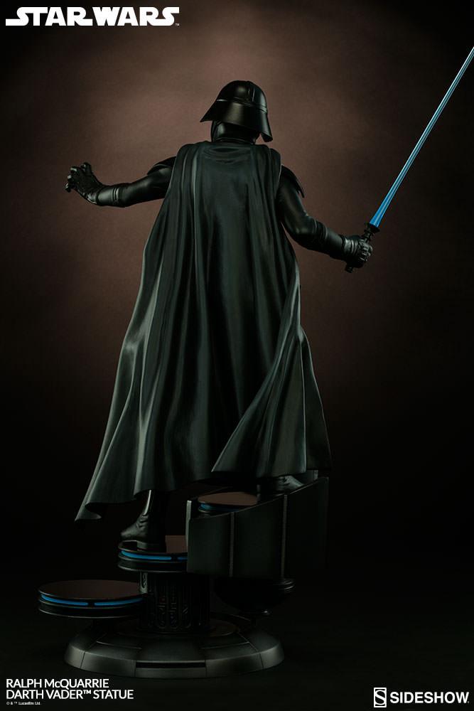 star-wars-ralph-mcquarrie-darth-vader-statue-200371-08