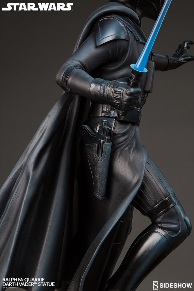 star-wars-ralph-mcquarrie-darth-vader-statue-200371-14