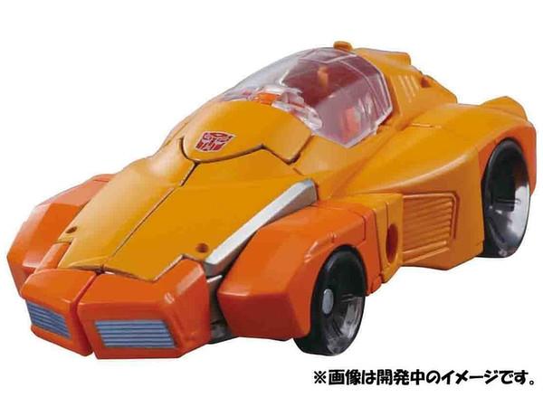 wheelie - lg29 - pre - 3