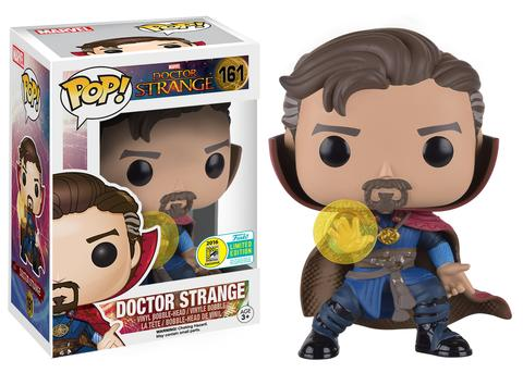 10144_Dr_Strange_SDCC_hires_large
