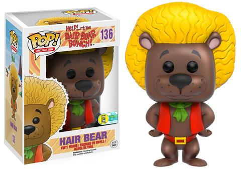 9495_Hair_Bear_Bunch_Hair_Bear_Brown_GLAM_HiRes_large