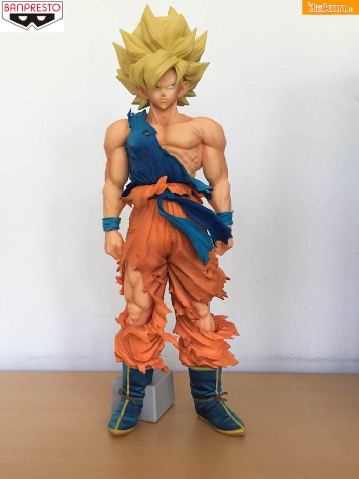 Banpresto_Goku_SSJ_Super_Master_Star_Piece - sequenza 1-18