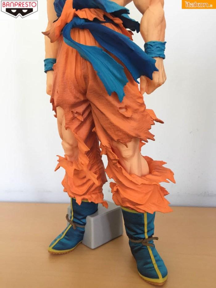 Banpresto_Goku_SSJ_Super_Master_Star_Piece - sequenza 1-22