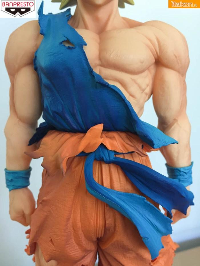 Banpresto_Goku_SSJ_Super_Master_Star_Piece - sequenza 1-24
