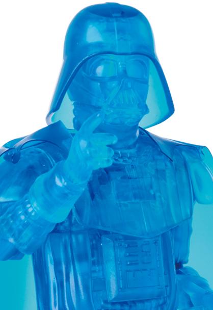 Darth_Vader_Hologram_MAFEX_Medicom_Toy (7)