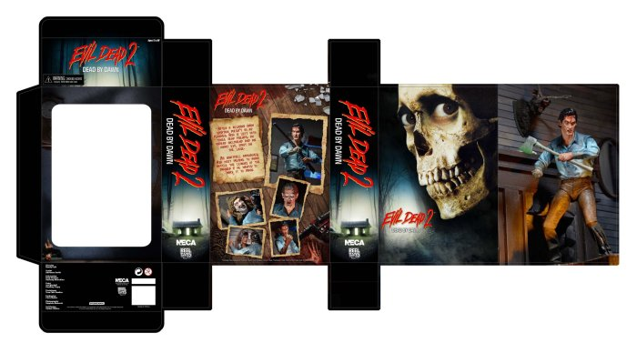 Evil-Dead-2-Ash-Ultimate-008