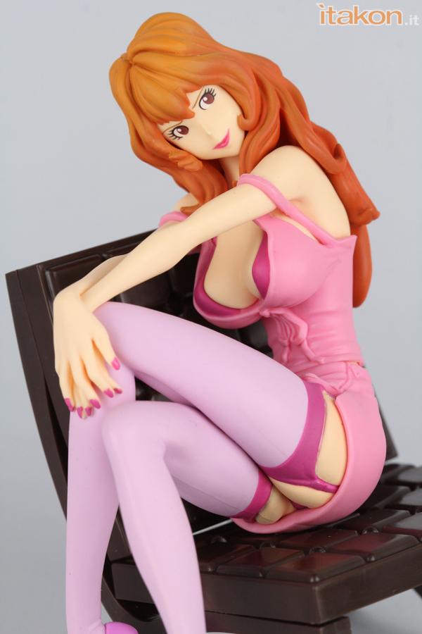 Fujiko_Mine_Banpresto48