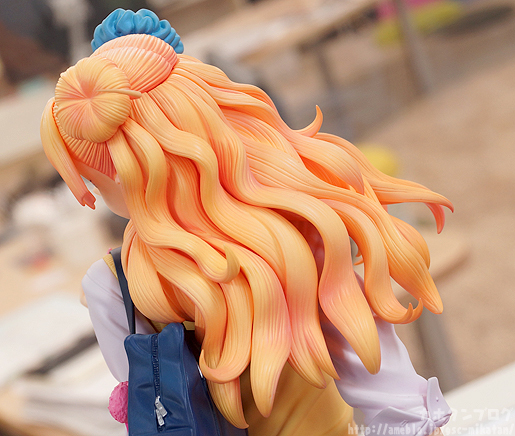 Galko-chan Good Smile Company photogallery 04