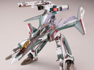 GiMCR20 VF-31S 2 Mode Set