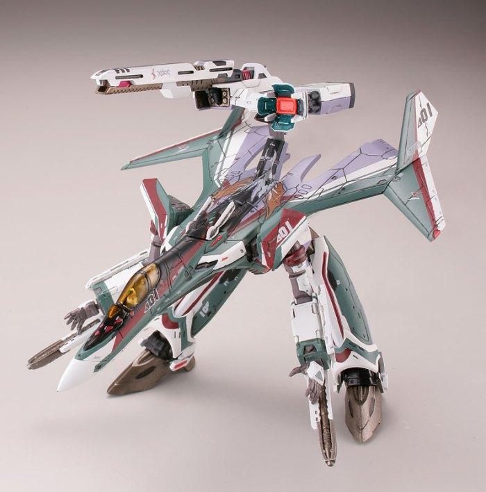 GiMCR20 VF-31S 2 Mode Set1
