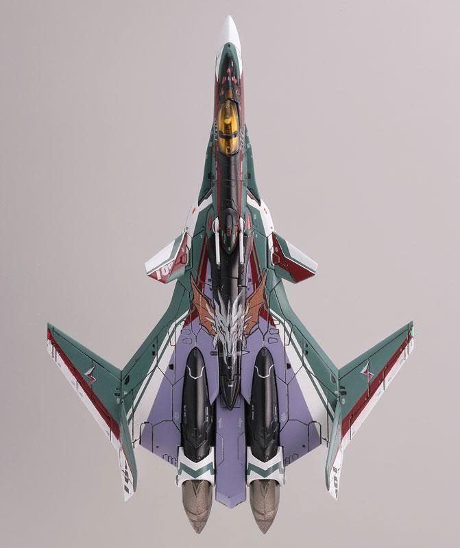 GiMCR20 VF-31S 2 Mode Set14