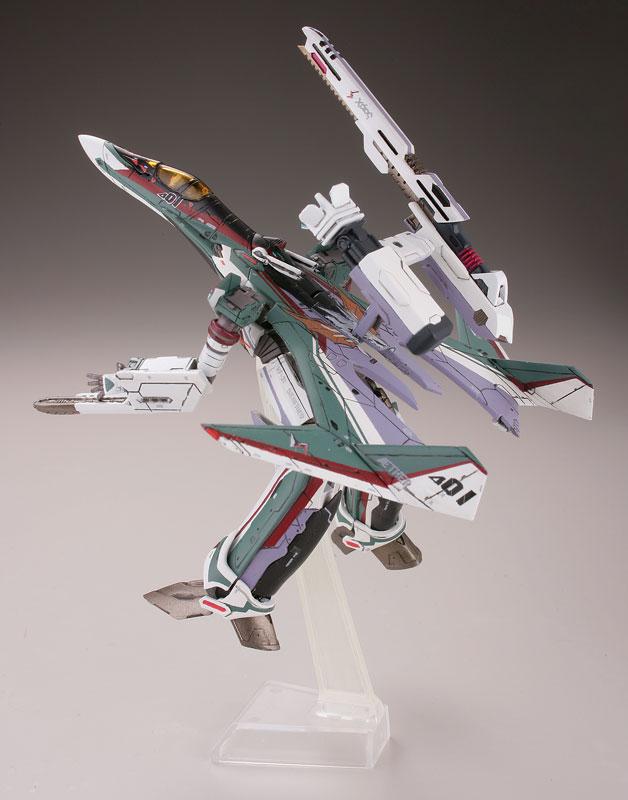 GiMCR20 VF-31S 2 Mode Set5