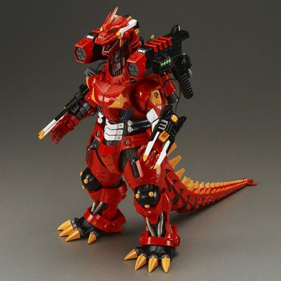 Godzilla_EVA03_Bandai (4)