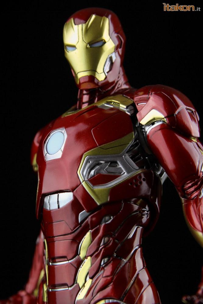 Iron_Man_Mark_45_Kotobukiya41b