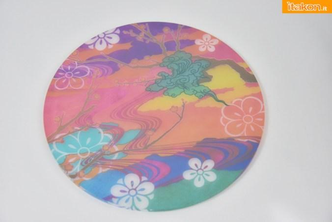 Kusuriuri Mononoke - Recensione - Kotobukiya - Foto 15