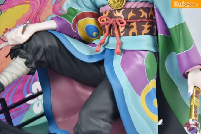 Kusuriuri Mononoke - Recensione - Kotobukiya - Foto 46