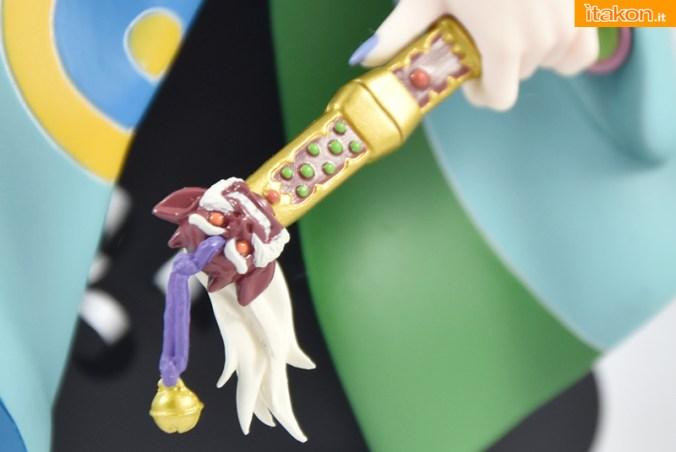 Kusuriuri Mononoke - Recensione - Kotobukiya - Foto 48