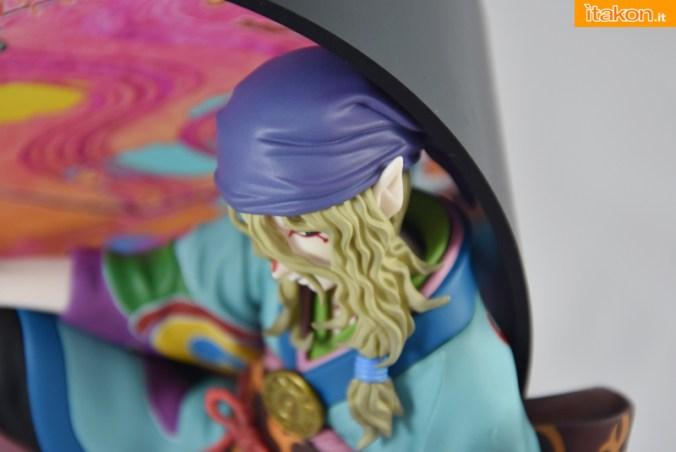 Kusuriuri Mononoke - Recensione - Kotobukiya - Foto 60