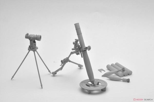 L16 mortar6