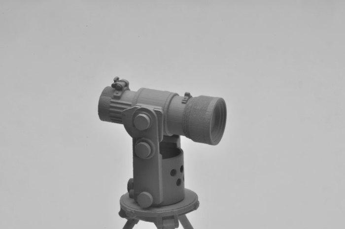 L16 mortar9
