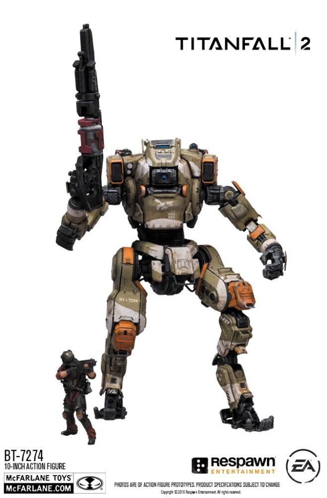 McFarlane-Titanfall-2-BT-7274